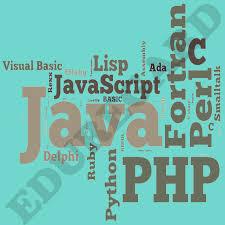 javascript tutorial head first pdf download head first javascript by michael morrison eduregard