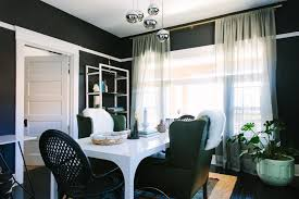 which new colors of the year will reign in 2018 hgtv