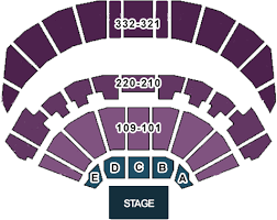 leeds arena floor plan leeds arena seating plan get the best seats at leeds arena