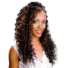 hair crochet freetress braid twist 22 1 hair extensions