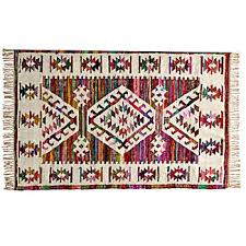Do The Curtains Match The Carpet All Rugs The Land Of Nod