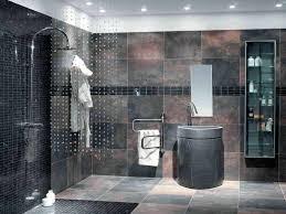 Tiling Bathroom Walls Ideas Bathroom Wall Tile Ideas Homefield