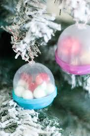 christmas advent calendar eighteen25