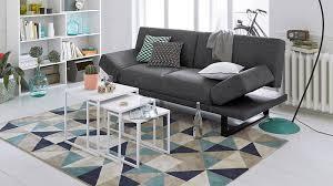 astuce de grand mere pour nettoyer un canapé en tissu 5 astuces de grand mère pour nettoyer les tapis