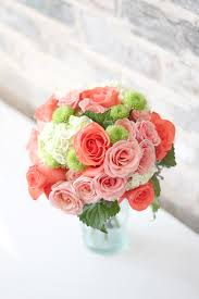 flowers store near me diy grocery store bridal bouquet julep