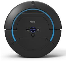 smart home cleaners vacuums u0026 moppers smart home devices
