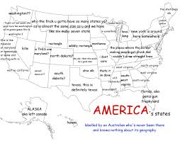 Map Of 50 States by 201 Best Maps U0026 Cartography Fun Images On Pinterest