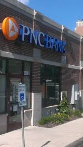 pnc bank banks u0026 credit unions 1558 n damen ave wicker park