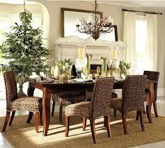 kitchen centerpiece ideas dining table decor ideas formal dining room table centerpieces ideas