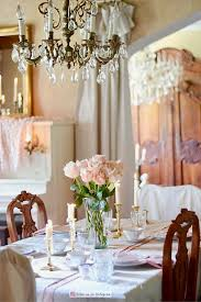 french country home decor party decor ideas painting tips page