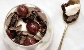 cuisine anglaise recette recettes de crème fleurette et de cuisine anglaise