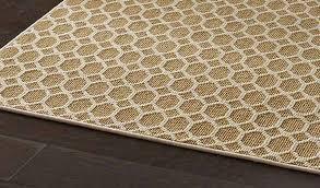Best Rug Pads For Hardwood Floors New Pics Floordecorate Com