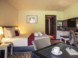 chambres d h es aix les bains chambre chambre hote aix les bains inspirational accueil les 3
