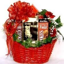 birthday gift baskets for birthday gift baskets for men unique birthday gift baskets