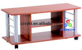 livingroom tv living room furniture wooden tv rack designs wholesale tv rack