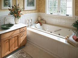 bathroom design ideas small space home staging tips space saving small bathrooms design