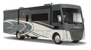 Itasca Rv Floor Plans by Suncruiser Class A Motorhome General Rv Center