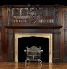 Elegant Mantel Decorating Ideas by Fireplace Elegant Fireplace Mantels For Traditional Living Room