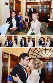place to register for wedding 112 best chelsea register office wedding photography images on