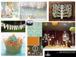 Photo Baby Shower Planner Uk The Image