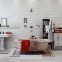 bathroom rugs ideas alluring bathroom inspiring design presenting exciting bathroom