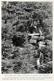 Woodsman Jacksonville Fl 128 Best Daniel Boone And Family Images On Pinterest Daniel O