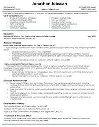 qtp resume cv cover letter dental lab technician s peppapp