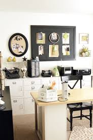 1018 best sewing studio images on pinterest craft space craft