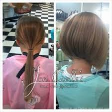 kids angle haircut awesome little girls haircut angled bob more little girls hair cut
