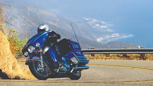 2009 harley davidson flhtcu ultra classic electra glide moto