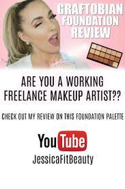 8 best makeup reviews images on pinterest