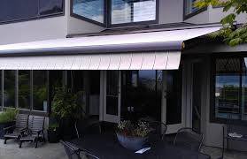 Canadian Tire Awnings Adalia X3m Black Frame Rolltec Retractable Awnings Toronto