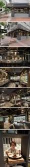 best 25 restaurant exterior design ideas on