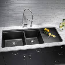Modern Kitchen Sink Design by Modern Ceramic Kitchen Sink Archives Taste Luxury Modern Kitchen
