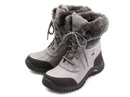 Can You Wear Snow Boots In The Rain Or Are They Strictly For Icy