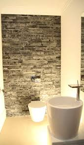 bathrooms ideas uk small bathroom design ideas and images roomh2o