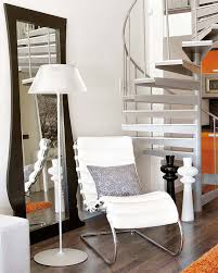 small loft ideas best decorating ideas for small loft interior u2013 howiezine