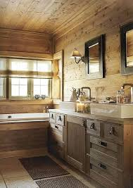 rustic bathrooms designs rustic bathroom designs within the most stylish and rustic bathroom