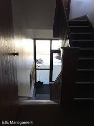 jamestown nd housing market trends and schools realtor com