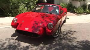 where are mazda cars made south florida man creates company car made of cannabis hemp