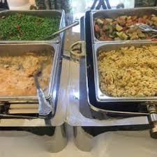 forum cuisine az the forum at park 37 photos retirement homes 7831 park