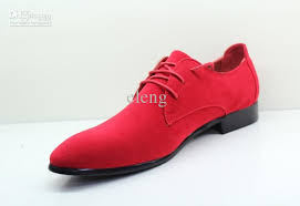 wedding shoes sale hot sale grind arenaceous cusp shoes studio wedding shoes groom