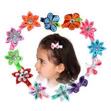 hair accessories nz small flower hair accessories nz buy new small flower hair