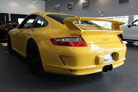 porsche yellow yellow porsche 911 in washington for sale used cars on
