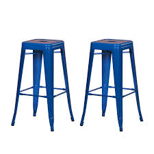 Stools Kitchen Counter Stools Amazing by Furniture Bar Sets With Stools Amazing Metal Cool Stool