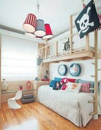 Pirate Themed Kids Room by 122 Best Pirate Crafts Images On Pinterest Pirate Crafts Pirate