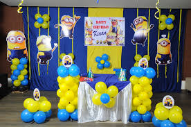 Decoration Ideas For Naming Ceremony Best Wall Mounted Shoe Rack Plans Décoration Decorating Home