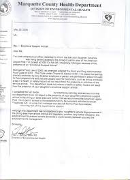 my esa letter pics about space