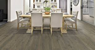 pergo laminate flooring amazing pergo laminate flooring home