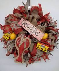 cajun decorations crawfish cajun soul applique garden flag crawfish season